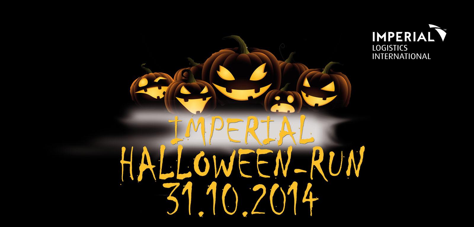 logo HR_klein